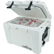 40 Qtz Cooler Box | Igloo Sportsman Heavy Duty- 10 Day Cooler